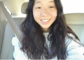 Daisy Kim