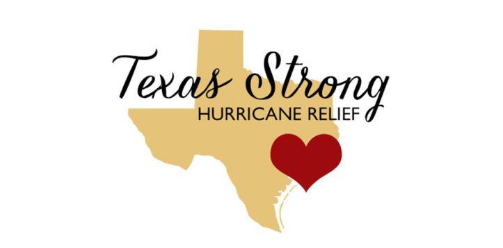 Texas_Strong_Header-1024x506