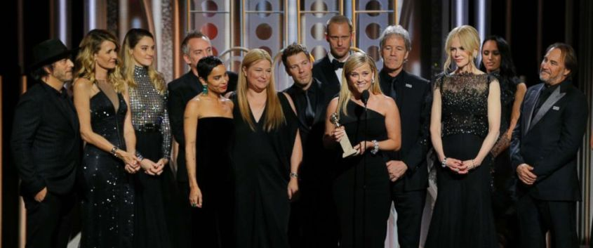big-little-lies-golden-globe-win-ht-jef-180107_12x5_992.jpg