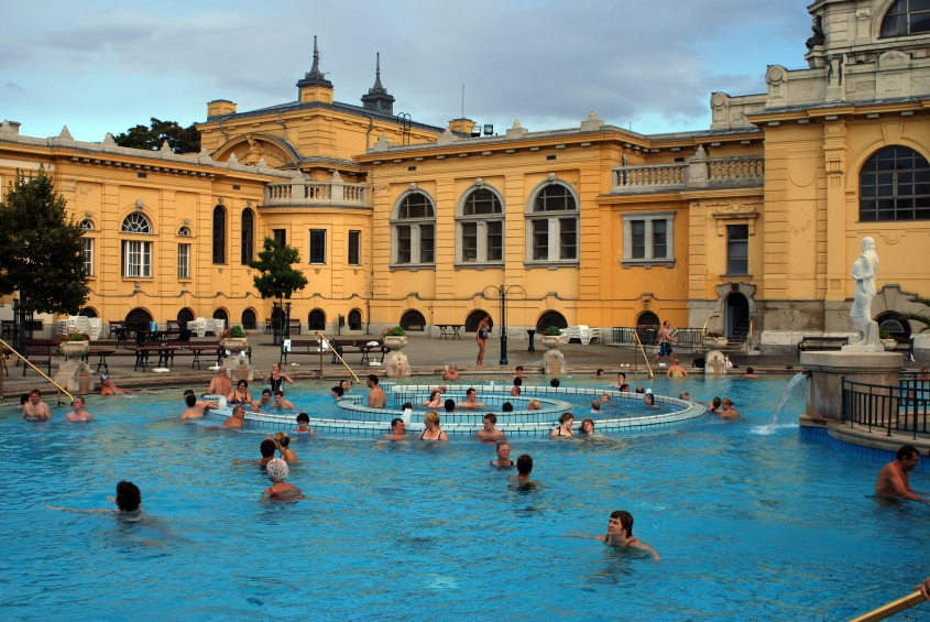 thermal baths.JPG