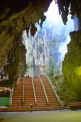 Number 2 - Batu Caves.jpg